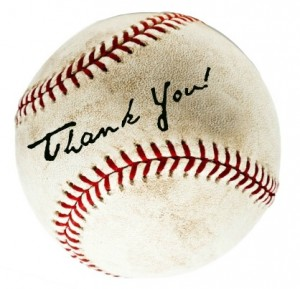 baseball-thank-you
