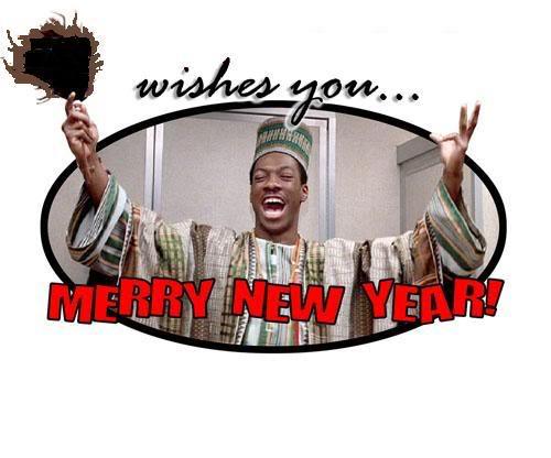 MerryNewYear