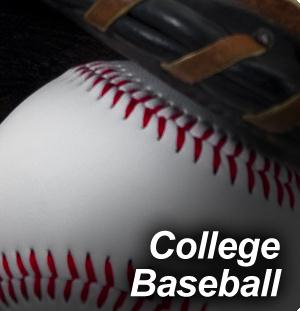 CollegeBaseball