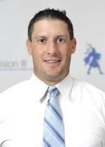 coach_marshall_mullenbach_crop