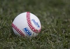 College Baseball