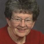 Joyce Andrews (1928-2015)