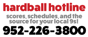 Hardball Hotline 952-226-3800