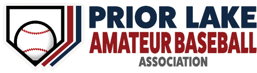 Prior Lake Amateur Baseball Association (PLABA)