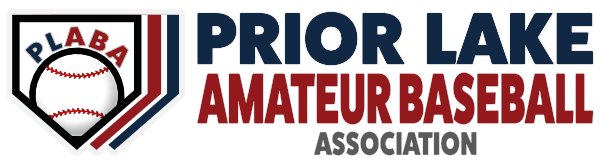 Prior Lake Amateur Baseball Association (PLABA)